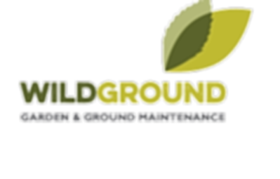 Wildground-Logo-COLOUR.png