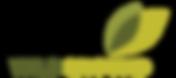 Wildground-Logo-COLOUR_edited.png