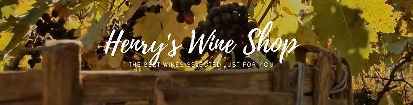 georgian-wine-shop-online-london.jpg