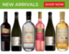 bestseller-georgian-wines.png