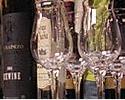 georgian-wine-near-me.png