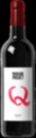 henrys-marani-uk-qvevri-red-wine-2.png