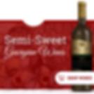 georgian-semi-sweet-wine.png