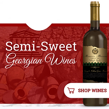 georgian-semi-sweet-wine.png