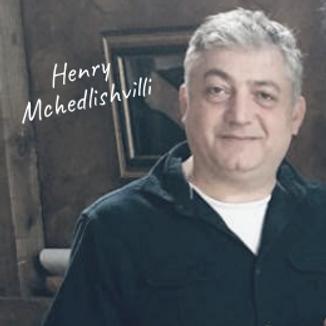 Henry Mchedlishv.png