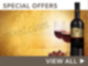 georgian-wine-special-offers.png