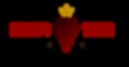 logo-henrys-wines.png