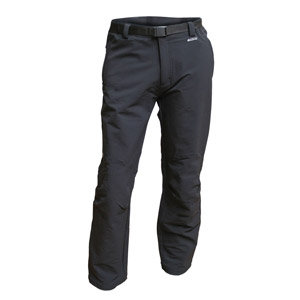 PANTALON OLLOQUI WINTER
