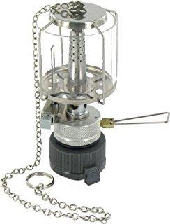 LAMPARA COMPACTA