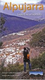 ALPUJARRA guía excursionista