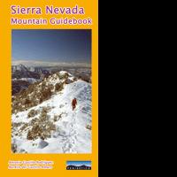 GUIA DE SIERRA NEVADA