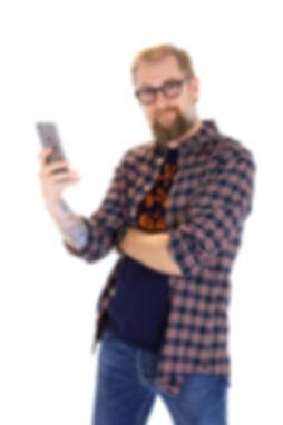 steve delcourte smartphone.jpg