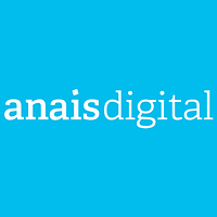 anais-digital_share.png