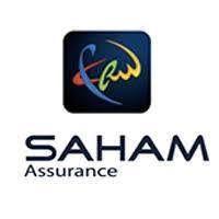 saham assurance.jpg