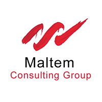 Maltem consulting.png