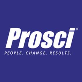 prosci logo.png