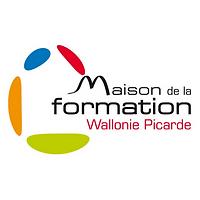 MDF logo png.png