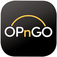 opngo.png