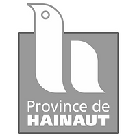 la province de hainaut.png