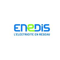 enedis-logo-carre.png