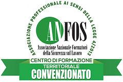 centro_ANFOS.jpg