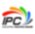 IPC logo2.png
