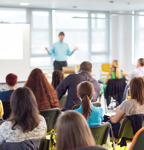 classroom_training.jpg
