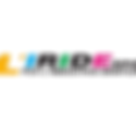 L'IRIDE spa logo2.png