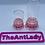 Thumbnail: Liquid Feeders