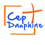 Logo du Cep Dauphine