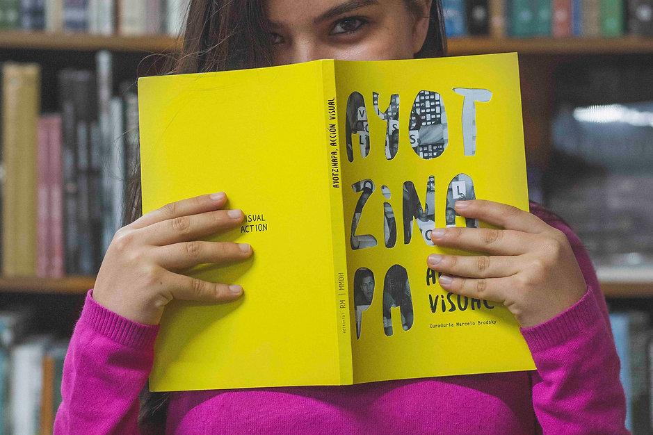 AyotZinaPa-Book-Design.jpg