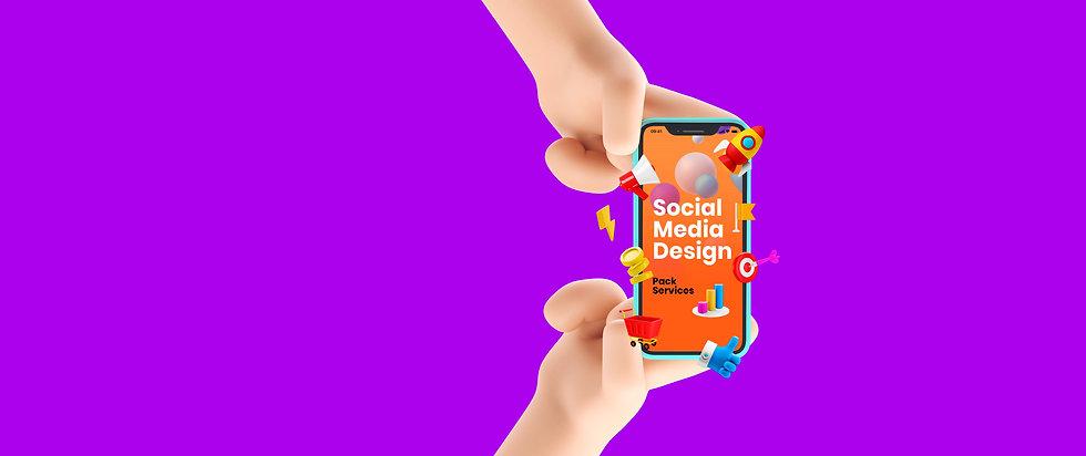 social-Media-Packs.jpg