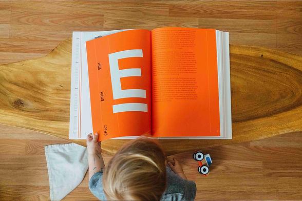 E-Editorial-Design-Book-Zenda.jpg