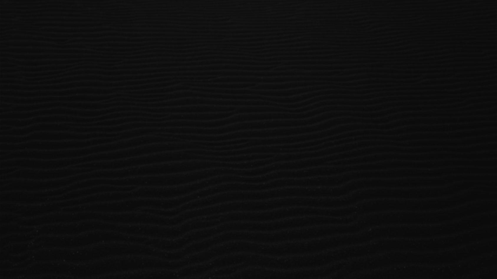 Black-02.jpg