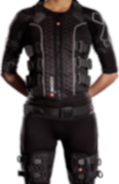 XBODY-NEWSUIT.png