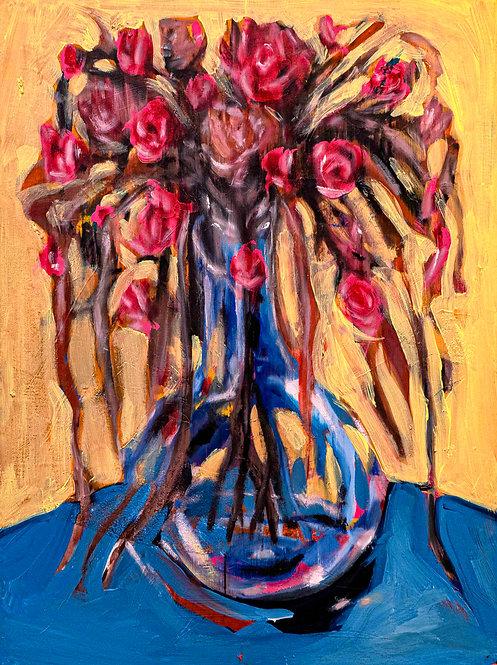 Juego de flores 2