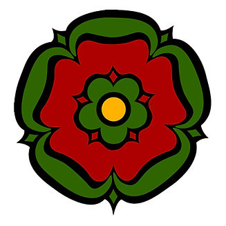 rose B2.jpg