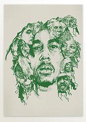 Bob Marley Riso sml.jpg