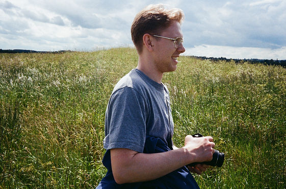 Chris Bennigsen photo.jpg