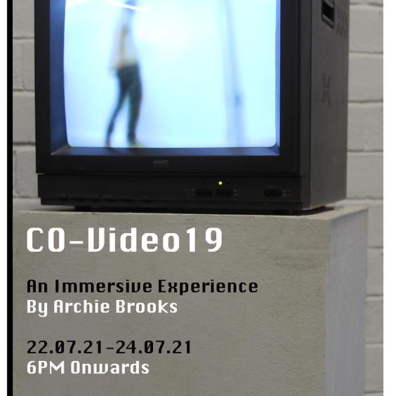 CO-VIDEO19