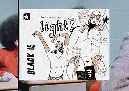 luci 3.jpg