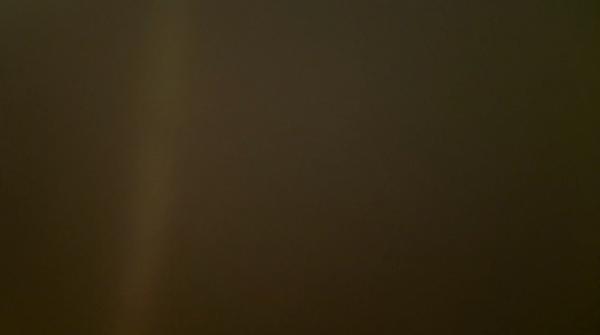 Screen Shot 2020-04-20 at 14.45.47.png