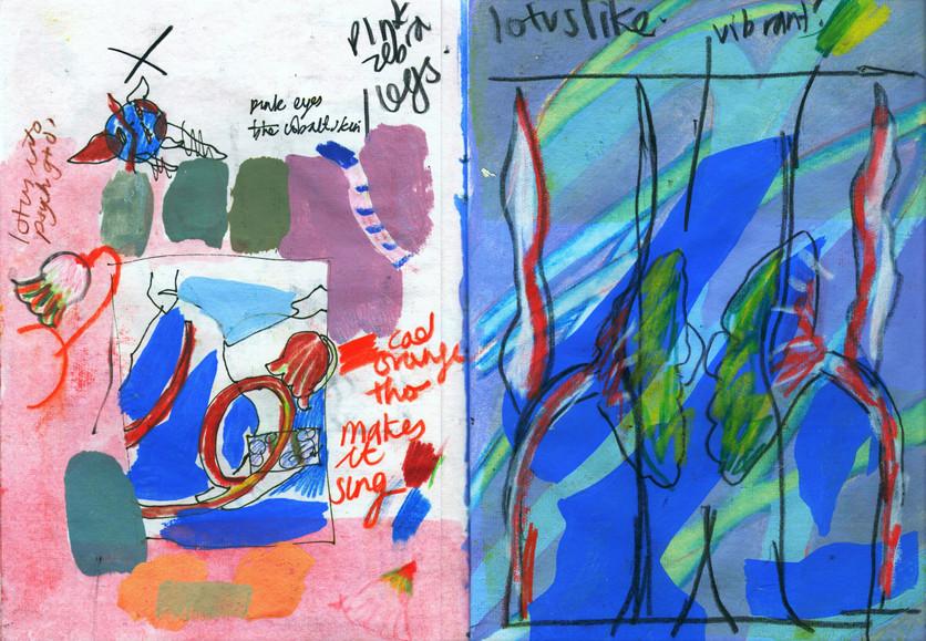sketchbook-half-22-rosie-vohrajpeg