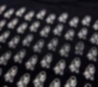 Screen Shot 2020-04-08 at 11.19.05.png