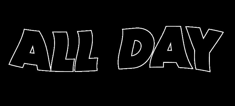 revised-long-logo-png