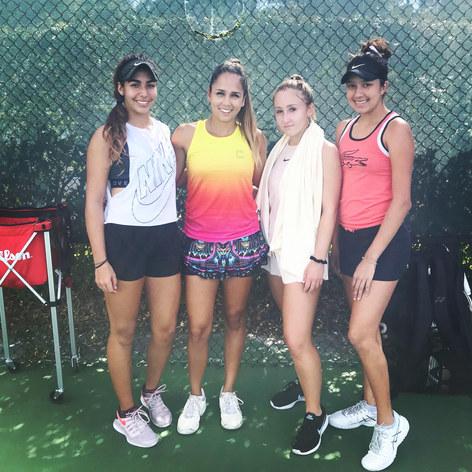 group big girls.jpg