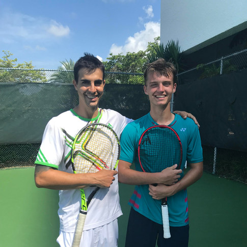 anthony and ramon on court.jpg