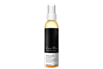 Thyme Lacque 150ml