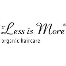 less is more logo.jpg