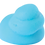 Thumbnail: Tinti Bath Foam Blue